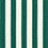 5630 Mason Forest Stripe